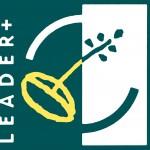 leader-plus-logo